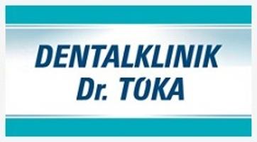 Dentalklinik Dr. Tóka in Sopron
