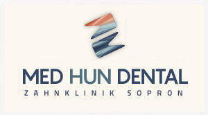 Med Hun Dental Zahnklinik