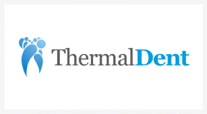 ThermalDent